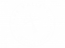 Five Valleys – We're a church in Stroud, Gloucestershire